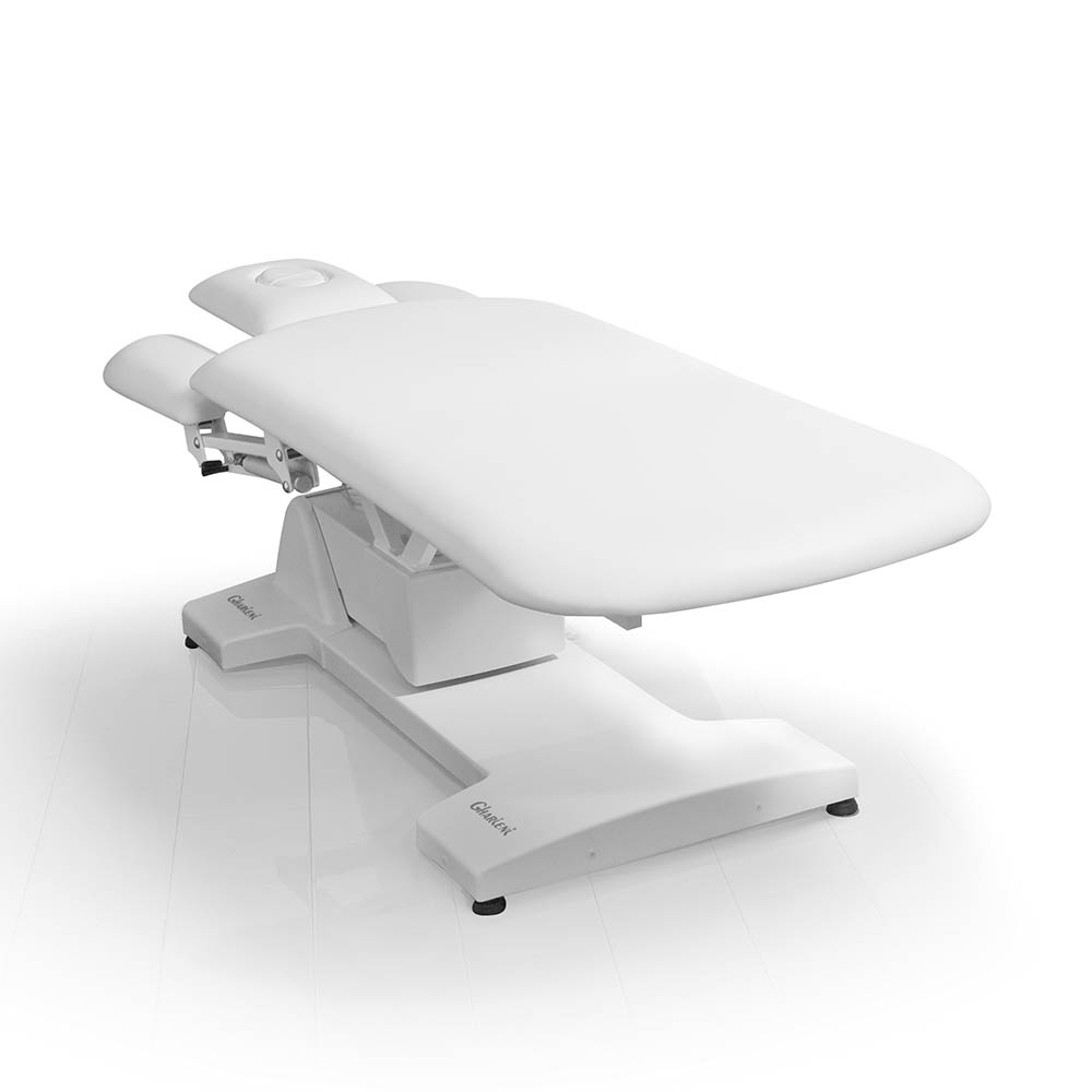 Gharieni massage table MLK ABS