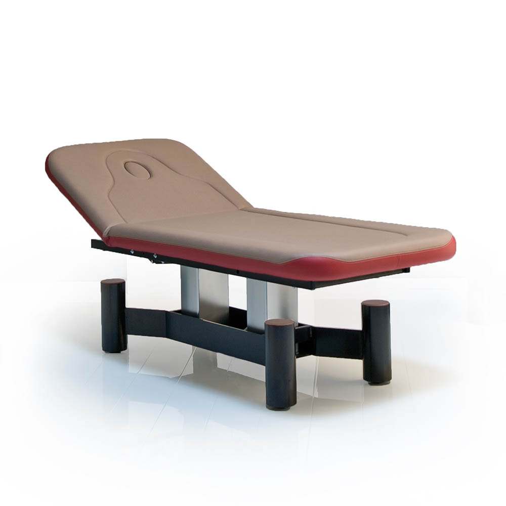 Gharieni massage table RLL