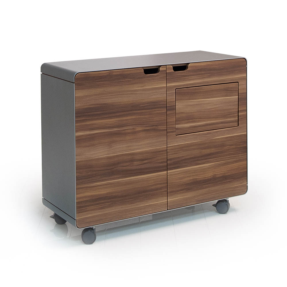 Gharieni Trolley TK furniture