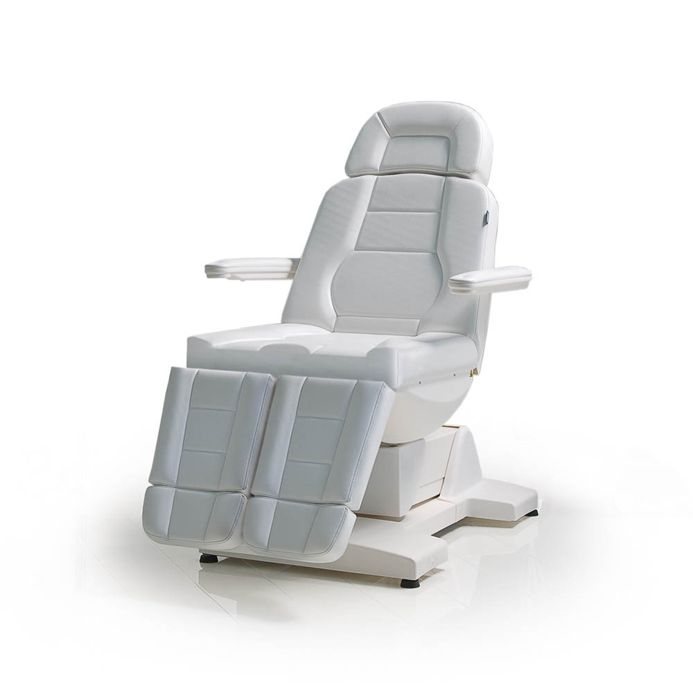 Gharieni podiatry chair SL XP Podo
