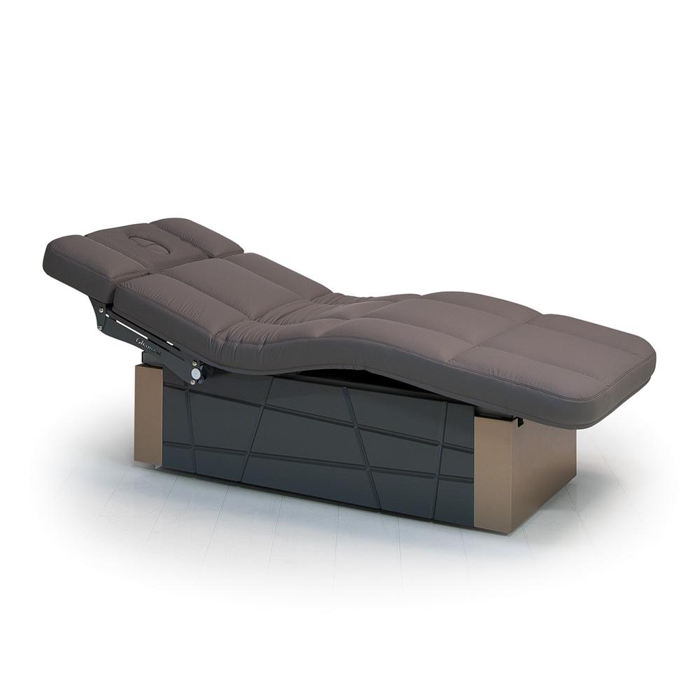 Gharieni spa table Mo1 square