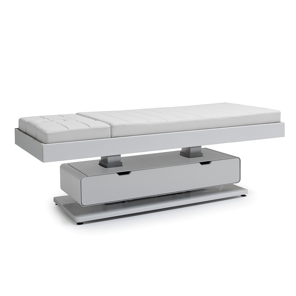 spa table MLX