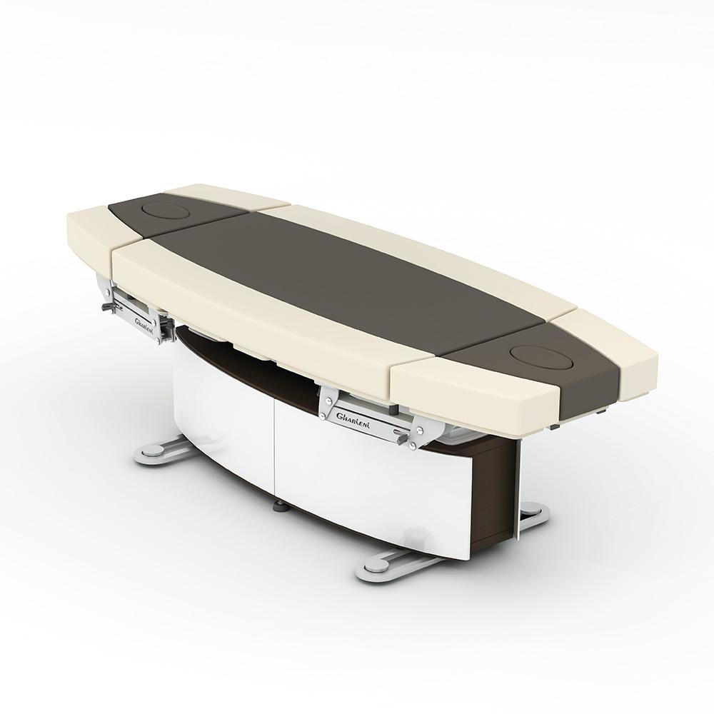spa table MLX Limber